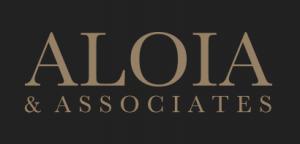 aloia-associates-rect-blk-bg