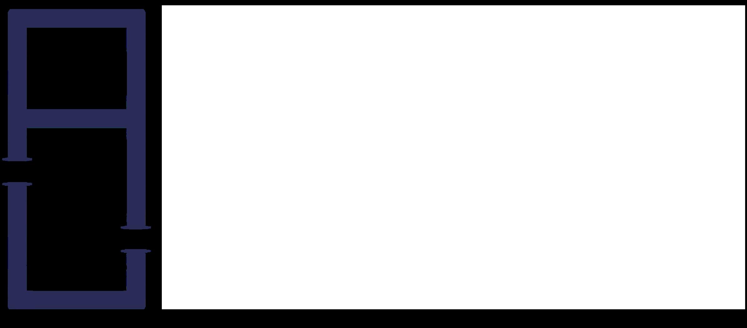 Southeast Michigan Attorneys & Lawyers